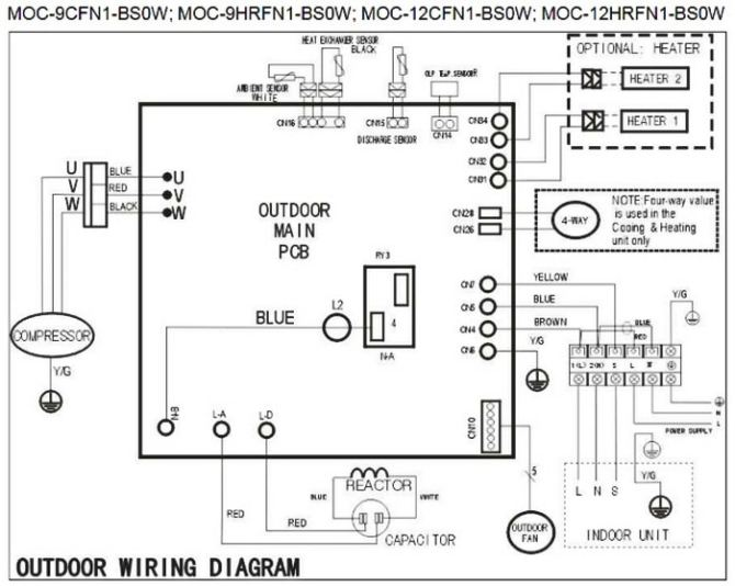 carrier split ac wiring diagram  2010 volkswagen beetle