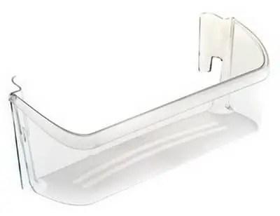 Best Glue For Plastic Fridge Shelf