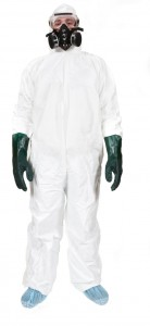 mold-removal-safety-gear