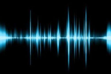 grabacion sonido