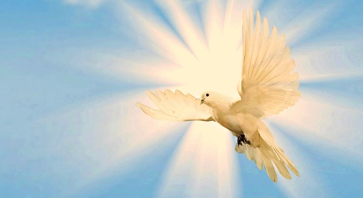 Answers to our prayers – How to obtain them