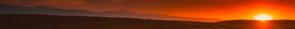 cropped Sunset 2 3