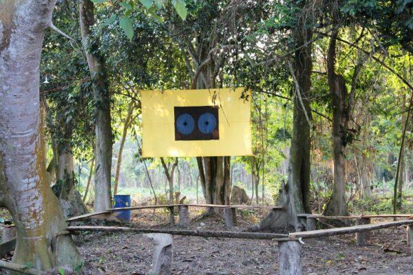 Lunkulu-Kitenge-decor