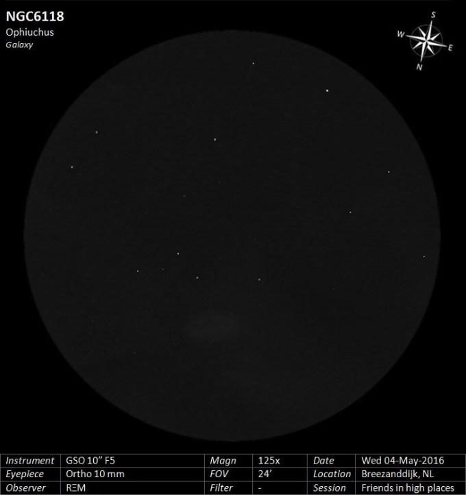 NGC6118