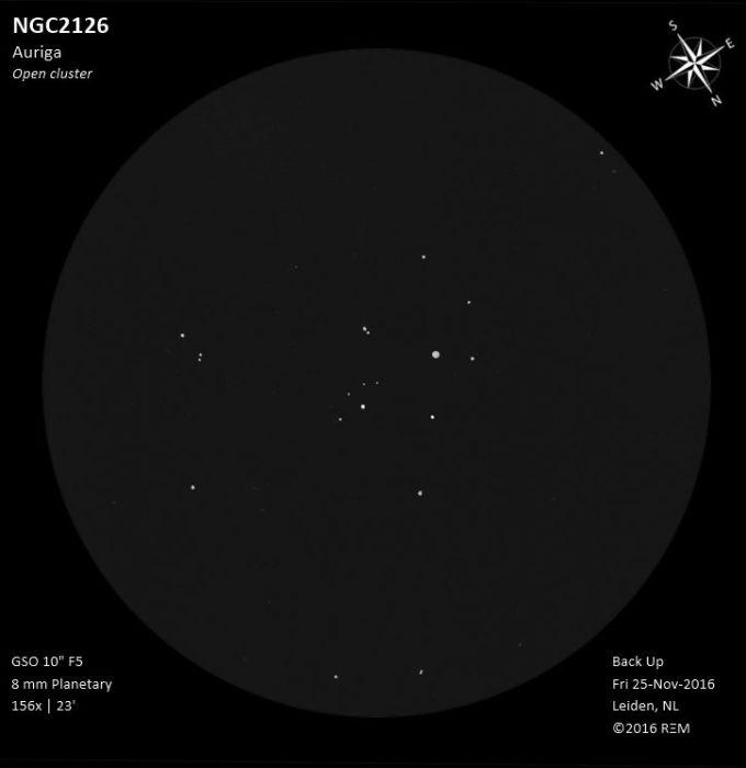 ngc2126