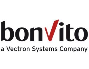 Logo BonVito