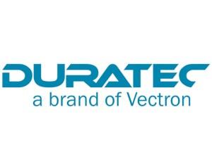Logo Duratec