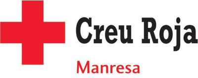 creu-roja-manresa