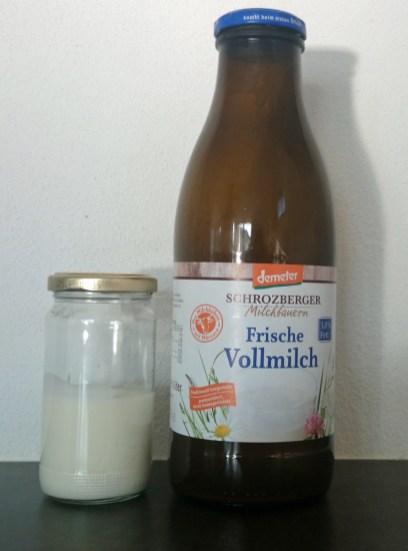 milch_joghurt