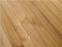 types of floorboards