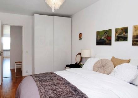 small bedroom design light shades 2