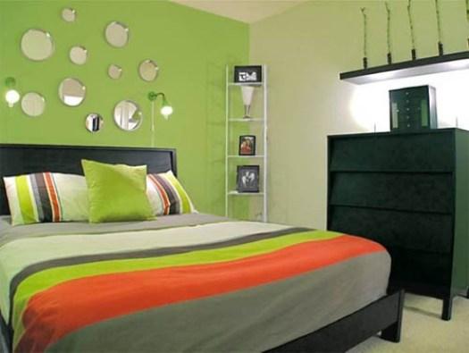 bedroom furniture color 3