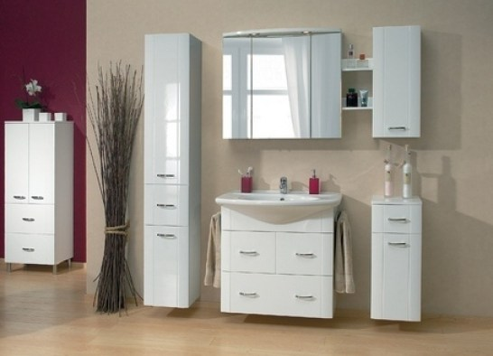 bathroom furniture 2