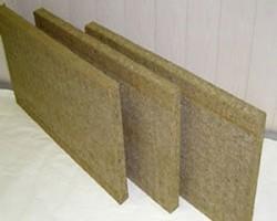 stone wool