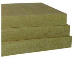 choose basalt slabs for insulation and sound insulation