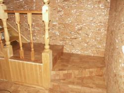 cork wallpaper selection