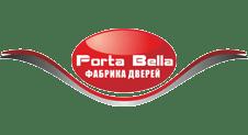 Porta Bella