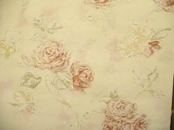 acrylic wallpaper 4