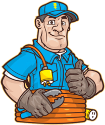 how to find a good electrician 5