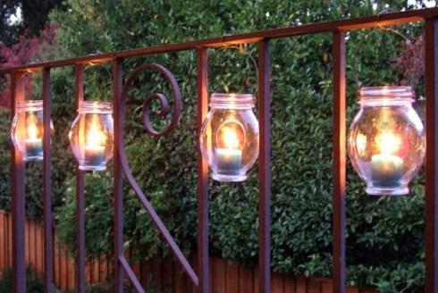 balcony lighting 16