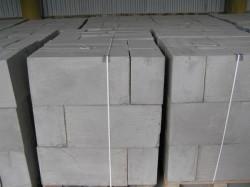 foam block 3