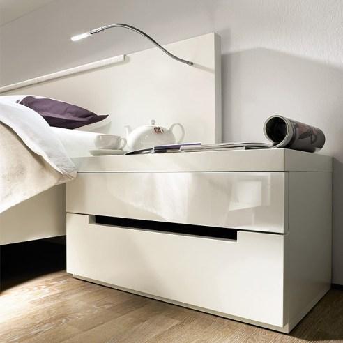 bedside table design 2