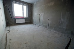 bedroom wiring