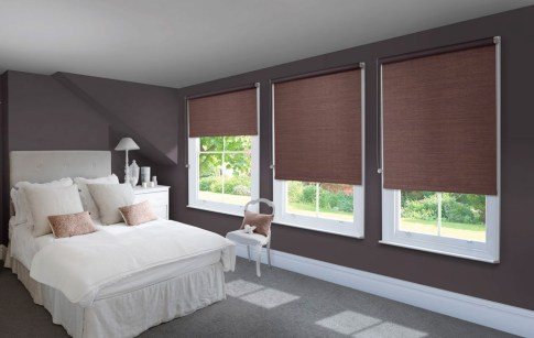 roller blinds for plastic windows 4