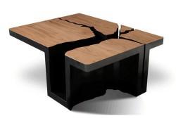 coffee table 16