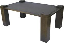coffee table 18