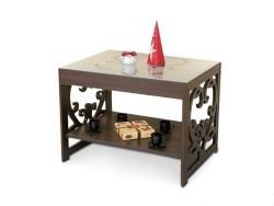 coffee table 21