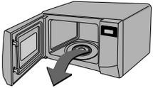 cyrano társkereső ügynökség e12 indowebster