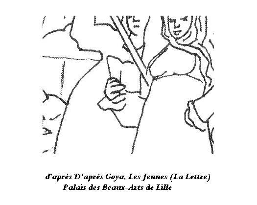 remue.net : Les Remugles Saint-Chiot