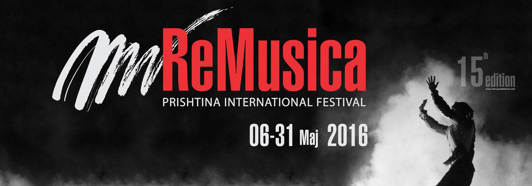 ReMusica 2016