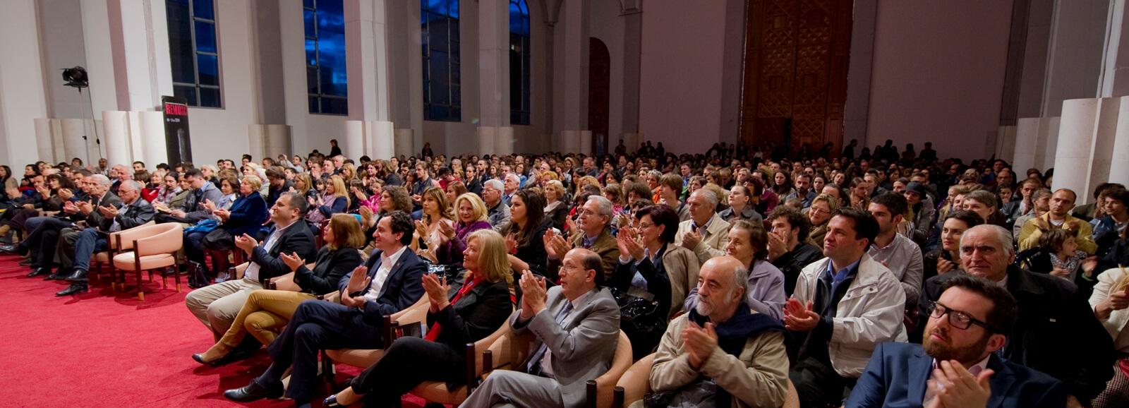 Publiku
