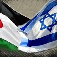 Israel bombing Gaza again!