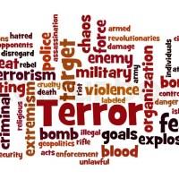 SDL call demo in response to Manchester Terrorist Attack