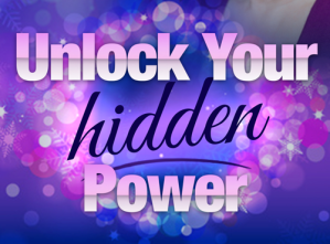 Unlock Your Hidden Power