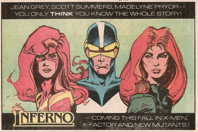 1988-inferno-house ad