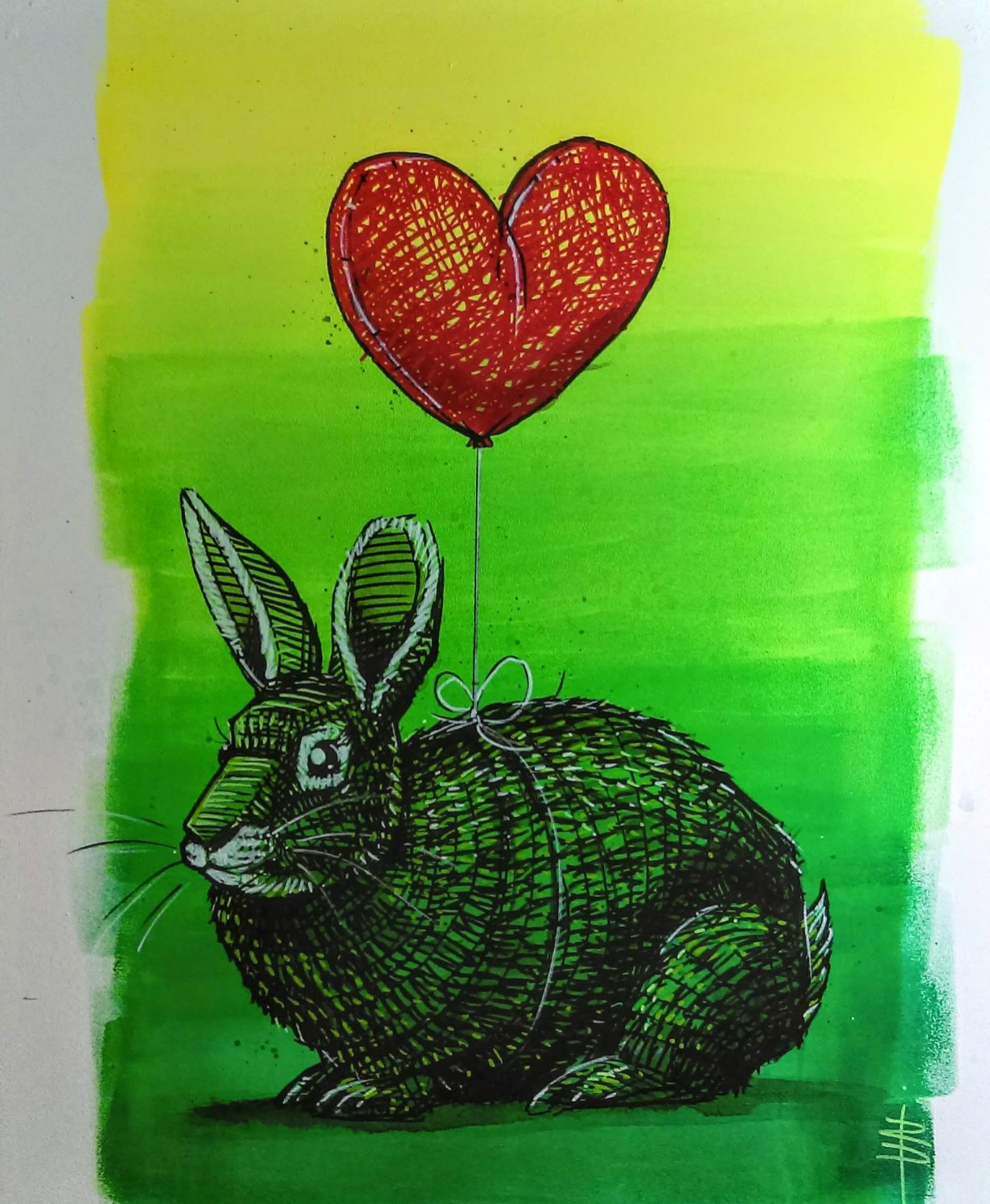 Rabbit_love_01