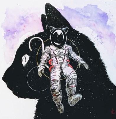 Space_cat_02