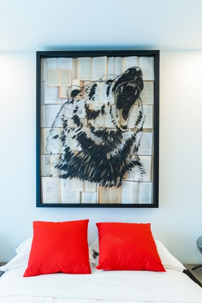 plexi-bearfinal