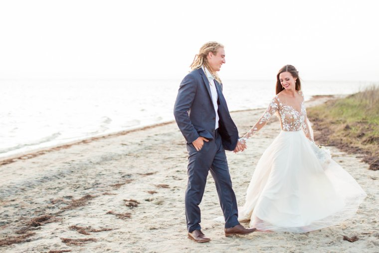 View More: http://hopetaylorphotographyphotos.pass.us/remy-and-eli