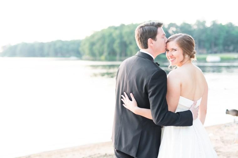 Haley&Evan.3012.jpg