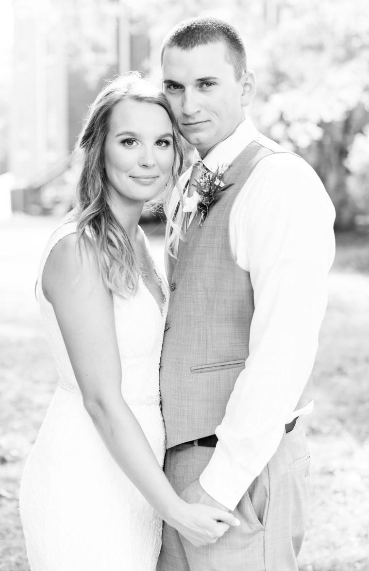 Rachel&Tyler.743.jpg