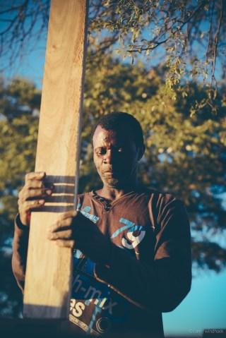 i am   Secretary, the leader. Auas Road, Windhoek, Namibia.