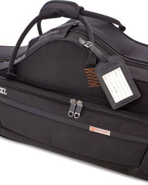 Protec PB-305CT XL tenor saxofoon koffer