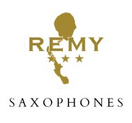 remy-sax-logo-facebook