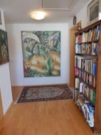 Exklusives Einfamilienhaus in der Nähe von Regensburg