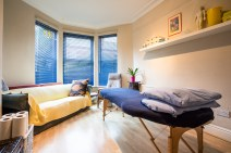 Manchester_Holistic_Clinic_Old_Trafford_UKD_0